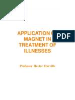 magnetotherapyprdurville