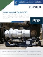 Vwt Xc20 Jigging Web 1