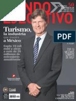 2017 04 Mercado Ejecutivo 459