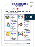 2-PASADO_PRESENTE_Y_FUTURO.doc
