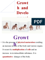 growthanddevelopment-140923041338-phpapp02