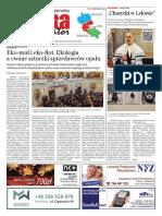 Gazeta Informator Racibórz 255