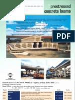 2013 Catalogue - Mbeam.pdf