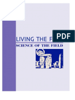 LTF Science of the Field