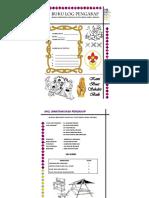 BUKU LOG PENGAKAP.pdf