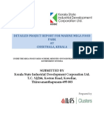 Dpr Ksidc 2492015 PDF