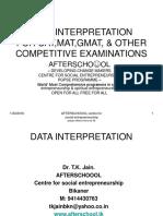 16927911-Data-Interpretation.pps