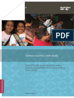 samoa-case-study.pdf