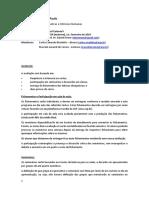 Programa Do Curso - Strum - 2016_ Alterado 20_02