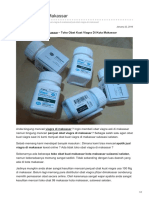 agen Obat Viagra Di Makassar