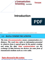 DATA COMMUNICATION PPT.pptx
