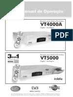 VT 5000