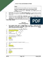 it-tools-jan-16.pdf