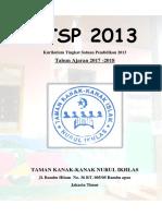 Ktsp Cover