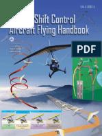 weight shift flying manual.pdf