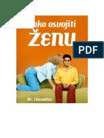 kako_osvojiti_zenu.pdf