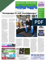 KijkopReeuwijk-wk4-24januari2018.pdf