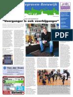 KijkopBodegraven-wk4-24januari2018.pdf
