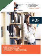 2014-demre-01-prueba-lenguaje.pdf