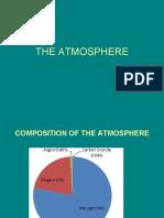 theatmosphere-131124142747-phpapp02