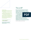 Bp Foi 2006 2010 Introduction and History(1)
