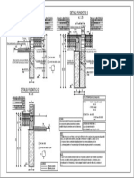 camasuieli + subzidiri.pdf
