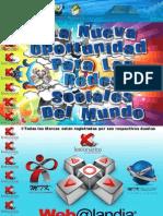 La-Nueva-Oportunidad-Para-Las-Redes-De-Mercadeo-3.0[1]