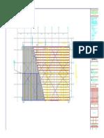 denah atap.pdf