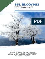 Surasul Bucovinei Nr 1 (17) Ianuarie 2018.pdf