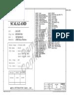 Samsung Scala2-Amd r1.0 Schematics