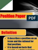 Position Paper 1 (1)