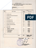 PDF_20170914_0009.pdf