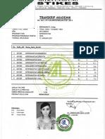 PDF_20170914_0013.pdf