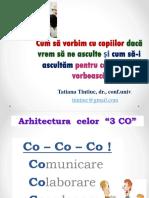 Comunicarea in colectiv.pptx