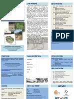 Draft Leaflet Pelatihan UAV ITS_2017 (Edit)