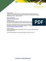 46522301.pdf