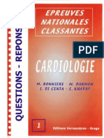 Cardio QR VG_text