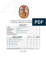 5to lab meca de Fluidoss.pdf