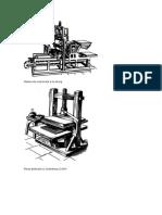 Masina de imprimare a lui Konig.doc