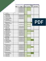tabela geral progresso 2017-2018