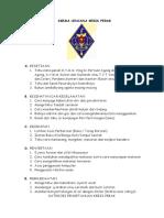 SKEMA LENCANA KERIS PERAK 2016.pdf