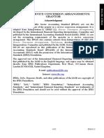 B8 IPSAS_32.pdf
