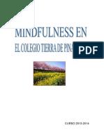 Mindfulness en el aula.pdf