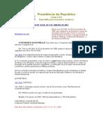 lei_10639_09012003.pdf
