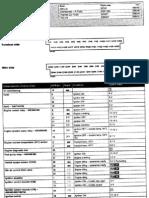 Bosch LH 2.2 Felsökning