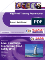 hfpp.pptVersion 1.ppt-revised.ppt