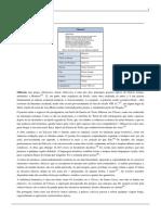 62764970-Odisseia-resumo.pdf