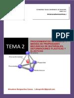 TEMA 2 TIN 2 (1)