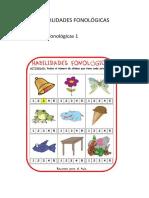 HABILIDADES FONOLÓGICAS.docx