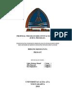 Pkm-gt Oleh Fajlur Rahman 1